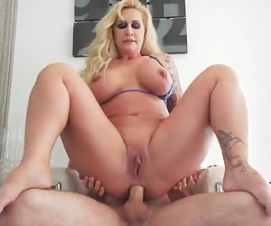 Big Booty Videos