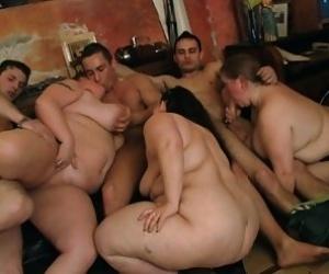 Group Videos