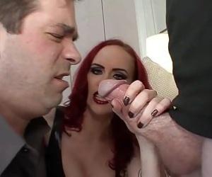 Cuckold Videos